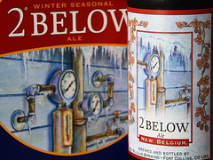 2° Below (pc203727)