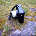 Fuji X-E1 & Cosina Voigtlander 15mm f4.5 Super Heliar + Leica LTM-M + Fuji M mount adaptor
