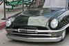 CicLAvia Wilshire - Petersen's Automotive (2404)