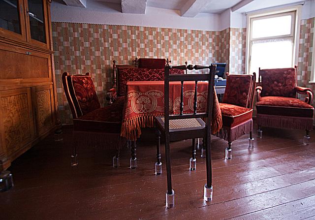 20121008 1598RWw Haus Uhlmann