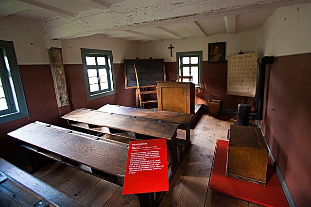 20121008 1601RWw Kapellenschule