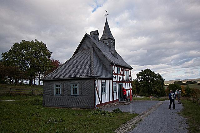20121008 1602RWw Kapellenschule