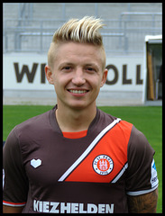 Marc Rzatkowski (11)