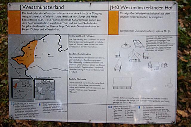 20121008 1627RWw Westmünsterländer Hof