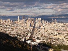 San Francisco (pb112773)