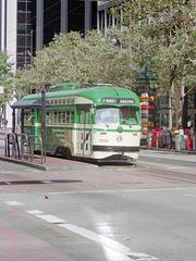 San Francisco (p9100223)