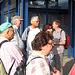 2013-06-22 69 LiRe - Lima Renkontigo