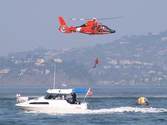 U.S. Coast Guard (pa071556)