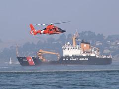 U.S. Coast Guard (pa071549)