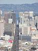 San Francisco (pb271521)