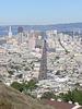 San Francisco (pb271508)