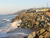 Pacifica, CA (p9170842)