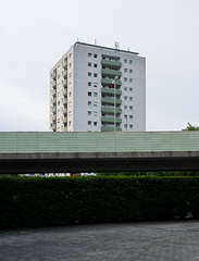 hochhaus-1160311