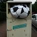 fussball-muell-1160243