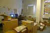 atelier-1160203