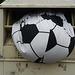 fussball-muell-1160244