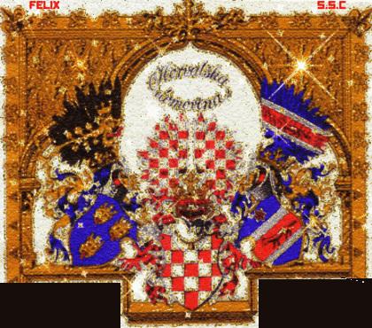 CROATIA, Welcome to EUROPEAN UNION!