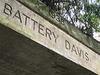 Battery Davis (p4140758)