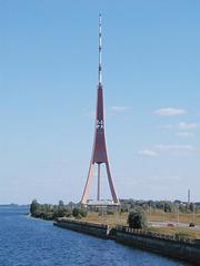 Riga (p8012213)