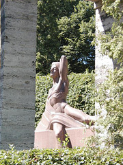 Riga (p7171966)
