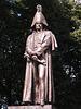 Riga (p7151926)