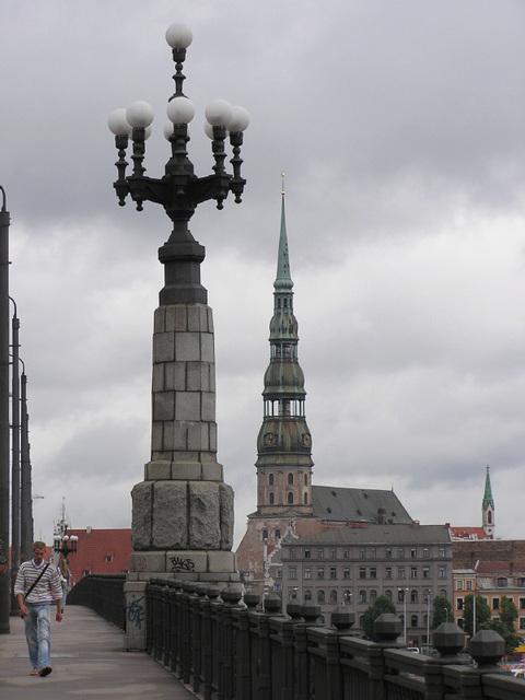 Riga (p7211661)