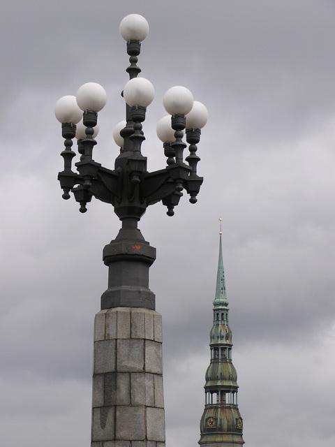 Riga (p7211670)