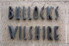 CicLAvia Wilshire Bullock's (1606)