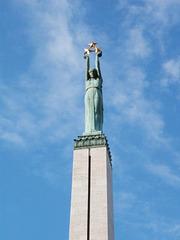 Riga (p7242171)