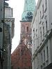 Riga (p7232144)