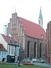 Riga (p7232161)