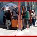 Mature cuban shopper -Recadrage