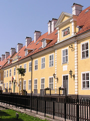 Riga (p7191604)