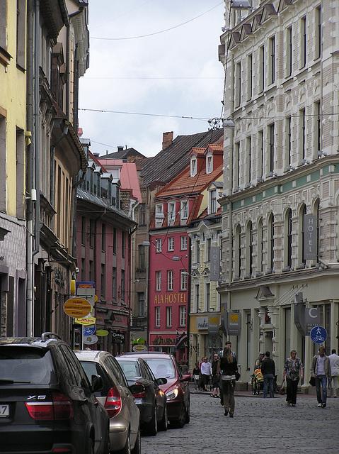 Riga (p7211676)