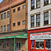 Stamoolis Bros. Co. – Penn Avenue, Strip District, Pittsburgh, Pennsylvania