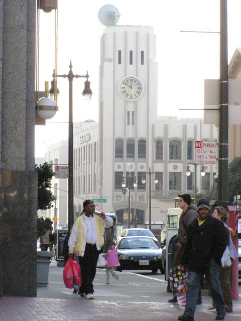 San Francisco (pc142073)