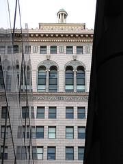 San Francisco (pb180048)