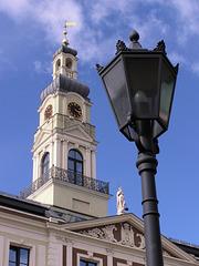 Riga (p8300842)
