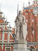 Riga (p8042250)
