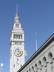 San Francisco (pc031692)
