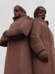 Riga (p7211672)