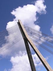 Vanšu tilts (p8290782)