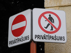 Private Property (p7211654)