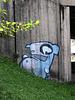 Graffiti (p8290836)