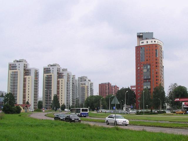 Riga (p7161503)