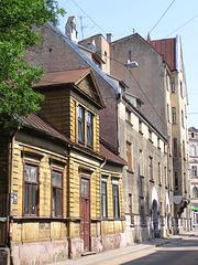 Riga (p7191632)