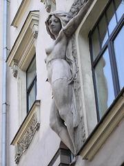 Riga (p7191626)