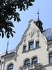 Riga (p7191623)