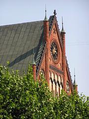 Riga (p7191619)