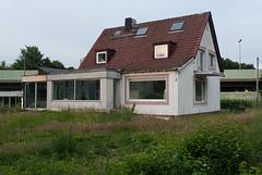 abbruchhaus-1160316